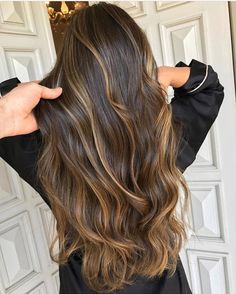 """30 mil curtidas, 192 comentários - Moda Para Meninas (@modaparameninas) no Instagram: """"hair ❤️ #modaparameninas"""""""