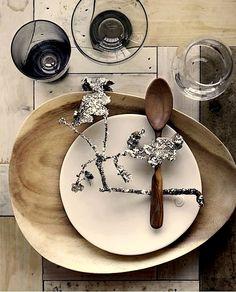 WABI SABI Scandinavia - Design, Art and DIY.: 2011/02