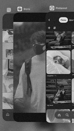 Foto Jungkook, Jungkook Cute, Foto Bts, Bts Photo, Bts Taehyung, Army Wallpaper, Bts Wallpaper, Bts Backgrounds, Jungkook Aesthetic