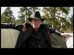 War On Clarkson: Rich Hall: Jeremy Clarkson Rant - YouTube