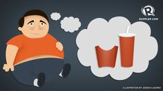 Study shows sleep loss can make you fat. Scientists find evidence linking lack of sleep to fatty food cravings.