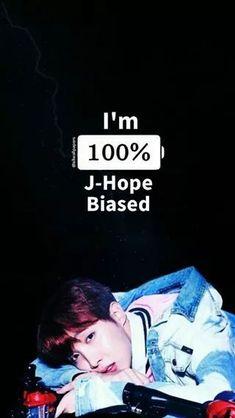 i'm not Jhope biased but i will still put this as ny lockscreen BTS Jhope wallpaper Lockscreen. i'm not Jhope biased but i will still put this as ny lockscreen Bts Lockscreen, Jung Hoseok, Foto Bts, K Pop, Bts Memes, Jin, Bts Backgrounds, Bts J Hope, I Love Bts