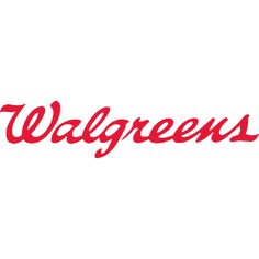 Nice! #SaveHoney just automatically applied a coupon code on Walgreens for free!
