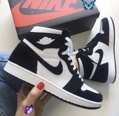 Leaving Facebook 35+ ideeën voor mode Schoenen Sneakers Dames -   #dames #ideeen #schoenen #shoessneakers #sneakers35+ #ideeën #voor #mode #Schoenen #Sneakers #Dames #- # # ##dames ##ideeen ##schoenen ##shoessneakers ##sneakers #Sneakers<br> Nike Air Shoes, Nike Air Jordans, Air Jordan Sneakers, Air Jordans Women, Retro Jordans, Womens Jordans Shoes, Outfits With Jordans, Cute Outfits With Nikes, Outfits With Black Vans