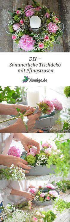 Liebe BlumenliebhaberInnen, mein Name ist Julia, ich blogge seit Anfang des Jahres auf Sweetsugarpies und ich freue mich sehr, heute hier auf dem Blog von Blumigo ein paar Zeilen für Sie zu verfassen. Ich liebe Blumen und jede Jahreszeit bietet Sorten, die ich besonders mag: Im Sommer sind es Rosen…