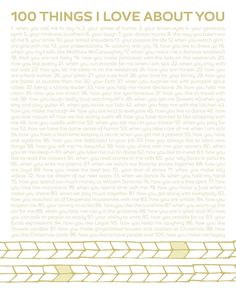 100 Reasons Why I Love You Boyfriend Letters To Boyfriend, Love You Boyfriend, Cute Boyfriend Gifts, Boyfriend Anniversary Gifts, Boyfriend Birthday, Boyfriend Ideas, College Boyfriend Gifts, Best Anniversary Gifts, 100 Reasons Why I Love You