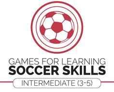 Soccer Skill Module