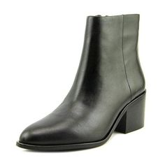 Vince Camuto Felise Ankle Boot Femmes US 10 Noir Bottine MHTfu