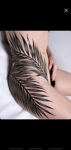 Head Tattoos, Dope Tattoos, Pretty Tattoos, Mini Tattoos, Body Art Tattoos, Tribal Tattoos, Delicate Tattoos For Women, Hip Tattoos Women, Skin Art