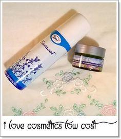 I Love Cosmetics Low Cost