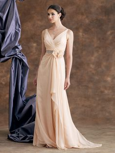 Modelo vestido+de+noiva+para+primeiro+aluguel+em+suzano,+aluguel+de+vestido+de+noiva+em+suzano,+primeiro+aluguel+de+vestido+de+noiva+em+suzano,+segundo+casamento.jpg (1200×1600)