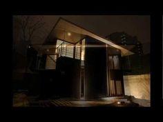 金田博道建築研究所㈱ http://kandw.p1.bindsite.jp/ http://profile.ameba.jp/hiro11111111/