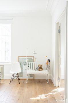 Coterie — with a passion for interior Nest, Georgia, Kids Room, Blog, Nursery, Interior, Home Decor, Nest Box, Room Kids