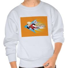 =>Sale on          	Incredible's Dash With Name Disney Pull Over Sweatshirts           	Incredible's Dash With Name Disney Pull Over Sweatshirts We have the best promotion for you and if you are interested in the related item or need more information reviews from the x customer who are o...Cleck Hot Deals >>> http://www.zazzle.com/incredibles_dash_with_name_disney_tshirt-235366769344763833?rf=238627982471231924&zbar=1&tc=terrest