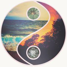 hipster, love, love and peace, ying yang Cool Lock Screen Wallpaper, Cool Lock Screens, Perfect Wallpaper, Foto Logo, Ying Y Yang, Nova Era, Hippie Love, Hippie Vibes, Hippie Art