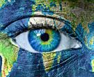 Beautiful Earth Day Quotes and Sayings Gallery. Read And Share These Awesome Earth Day Sayings With Your Friends To Save Our Earth. When We Honor The Earth Mother Earth, Mother Nature, Earth Day Quotes, Green Revolution, Rainbow Warrior, Happy Earth, Human Eye, We Are The World, World Peace