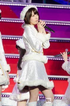 Hashimoto Nanami, Harajuku, Lady, Beauty, Style, Fashion, Swag, Moda, Stylus