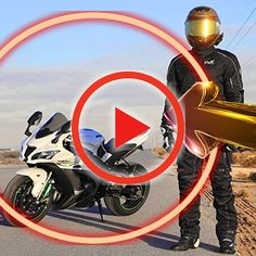 Motorcycle Pants For Men Dualsport Motocross Motorbike Pant Riding Overpants Enduro Adventure Touring Waterproof CE Armored AllWeather Waist3436 Inseam32 in Fort Wadsworth t8hbvedlnp0 Smoothie Machine, Smoothie Blender, Motorcycle Rain Suit, Beginner Skateboard, Play Kitchen Accessories, Hygge Book, Coffee Maker Machine, Rain Pants, Adventure Tours