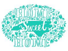 No PLACE LIKE HOME!!!!!