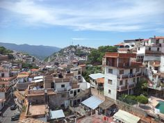 Taxco Guerrero , Mexico.
