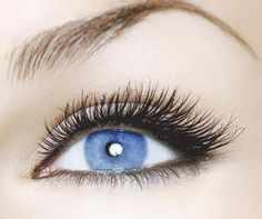 Permanent Eyeliner Smudged | Permanent Make-Up Offered At Art & Soul Tattoo and Gallery