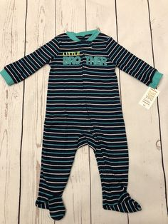 f92c4a88adca 166 Best Boys  Clothing (Newborn-5T) images in 2019