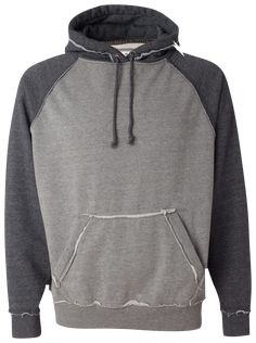 Comfort reaches an entire new level with these ultra soft oversized hooded sweatshirts. If you are looking for the perfect item to curl up and relax in, then look no further. These are an oversized sweatshirt, so many size DOWN one and still have plenty of room and comfort. Check the size chart below for further assistance.Hoodies can be purchased with or without a design. Please specify design choice in the special instructions box. 9.5 oz., enzyme-washed 80/20 cotton/polyester heathered fleece Custom Caps, Monogram Sweatshirt, Embroidered Caps, Monogram Styles, Unisex Fashion, Womens Fashion, Online Shopping Clothes, Vintage Men, Vintage Ideas