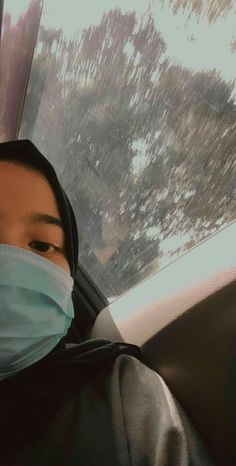 Hijab Makeup, Cute Love Couple, Casual Hijab Outfit, Aesthetic Anime, Ulzzang, Candid, Airplane View, Selfie, Album