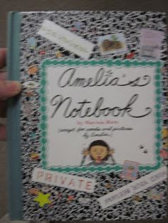 2nd Grade with Mrs. Wade: Journals