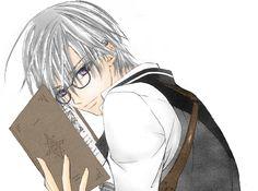 anime nerd - Pesquisa Google