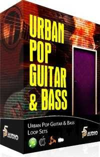 Urban Pop Guitar and Bass Loops ACiD WAV REX AiFF, WAV, URBAN, REX, Pop Guitar, POP, Loops, Guitar, Bass Loops, Bass, Aiff, ACID, Magesy.be
