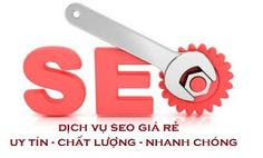 dịch vụ seo: DỊCH VỤ SEO GIÁ RẺ