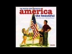 Battle Hymn of the Republic - The Boston Pops