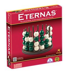 Eternas Classic - The 3-Dimensional,Circular Strategy Gam... https://www.amazon.com/dp/B0072ZN3FA/ref=cm_sw_r_pi_dp_x_-UDBybVYDF361