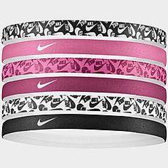Women's Hats & Beanies | Nike, adidas, Champion| Finish Line Nike Headbands, Missoni Mare, Women's Hats, Finish Line, Beanies, Hats For Women, Champion, Adidas, Accessories