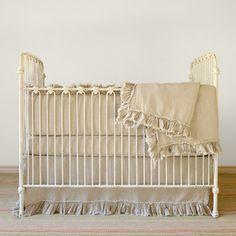 Matteo Baby Bedding Tat Crib Set. @Layla Grayce #laylagrayce