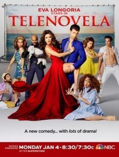 Подозреваемый (Person of Interest) смотреть онлайн (все сезоны 1-4) (сезон 4, серии 1-22 из 22) » бесплатно в хорошем качестве