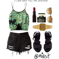 """""""Black Base 