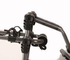 Hollywood Racks Expedition Rack for 2 Bikes >>> Check out the image by visiting the link. Best Bike Rack, Car Bike Rack, Car Racks, Buy Bike, Bike Run, Wall Mount Bike Rack, Bike Equipment, Bicycle Maintenance, Cool Bike Accessories