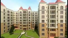 http://kolkataproperties.org/jain-group-developers-kolkata-projects/ Jain group Dream Pallazo