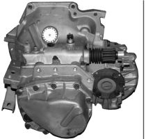 Rebuilt transmissions for turbo Dodge applications. Dodge, Rebuilt Transmission, Mopar, Restoration, American