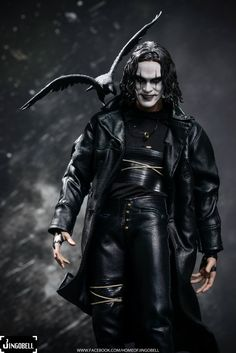 the crow - Buscar con Google