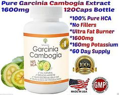http://mkthlthstr.digimkts.com/  I LOVE this site  health products   3000mg 100% Pure Garcinia CAMBOGIA Extract HCA Extreme Fat Burn Diet Pills 95 - http://health-beauty.goshoppins.com/weight-management/3000mg-100-pure-garcinia-cambogia-extract-hca-extreme-fat-burn-diet-pills-95/