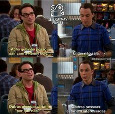 Leonard e Sheldon Big Bang Theory, The Big Band Theory, Sheldon Meme, Big Beng, Big Bang Memes, Resident Evil 3 Remake, Funny Memes, Jokes, Kids On The Block