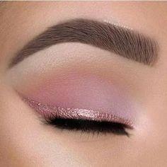 make up store ögonbryn