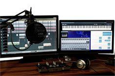 Teknik Yazılar: FLAC Nedir? FLAC Ses Kalitesi Nasıldır?