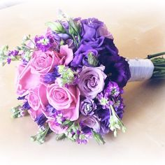 #wedding #weddingbouquet #weddingplanner #bridebouquet #ramodenovia #bouquet #bodas #rosas #flores #flowers #floristería #floristeriamadrid ##kalatea #floristeriakalatea