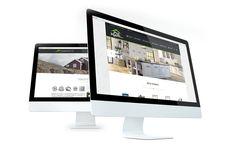 polhjem-corporate-design-websites-ecommerce-naymaeu.png (1485×974)