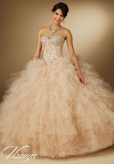 e37820500f7 202 Exciting Quinceanera dresses images in 2019