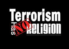 islam is not terrorism quotes - Google Search